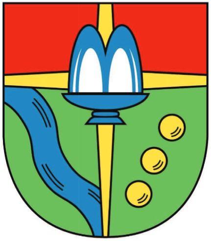 Germete Wappen