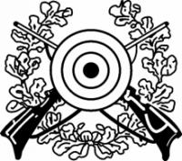 Schützenverein Germete