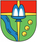 GermeteWappen